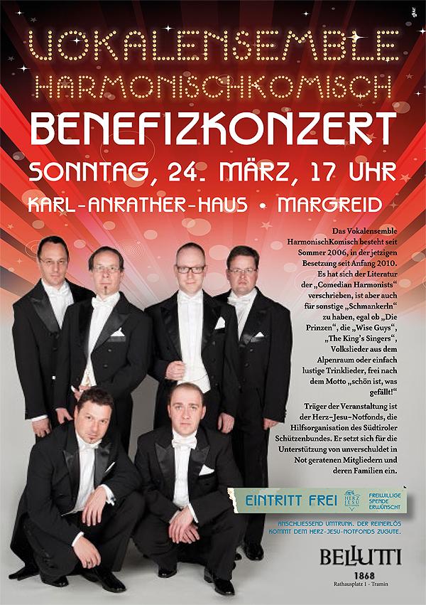 2013-03-24-HJNF-Benefizkonzert