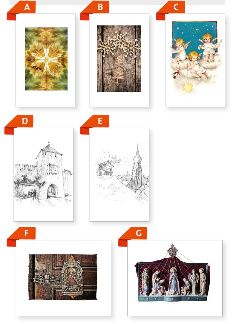 2013-HJNF-Weihnachtskarten