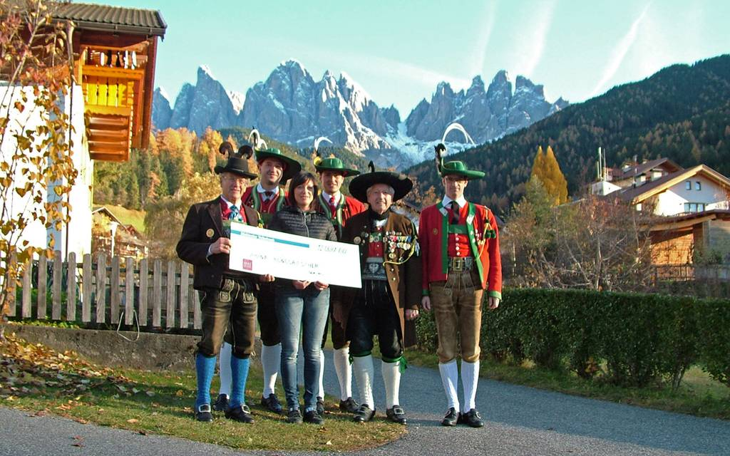 csm_2015-11-09-Spende-Runggatscher_ab0c82f6d8